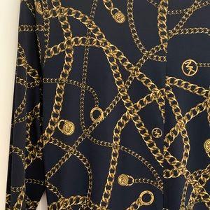 Michael Kors dress nwot
